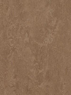 Forbo Modular Marble nat. Designboden clay Blauer Engel zertifiziert