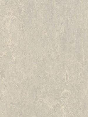 Forbo Modular Marble nat. Designboden concrete Blauer Engel zertifiziert
