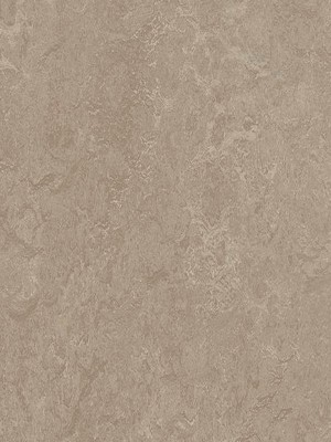 Forbo Modular Marble nat. Designboden sparrow Blauer Engel zertifiziert