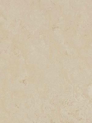 Forbo Modular Shade nat. Designboden cloudy sand Blauer Engel zertifiziert