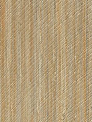 Forbo Modular Textura nat. Designboden zertifiziert mit Blauer Engel Umweltsiegel compressed time Planke 1000 x 250 mm, 2,5 mm Stärke, 3,0 m² pro Paket, Bodenbelag zur Verklebung oder ohne Klebstoff mit Unterlage Silent-Premium, einfach selbst verlegen, günstig online kaufen von Naturboden-Hersteller Forbo HstNr: fmte5225