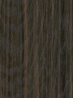 Forbo Modular Textura nat. Designboden Welsh moor Blauer Engel zertifiziert