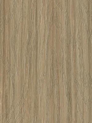 Forbo Modular Textura nat. Designboden zertifiziert mit Blauer Engel Umweltsiegel withered prairie Planke 1000 x 250 mm, 2,5 mm Stärke, 3,0 m² pro Paket, Bodenbelag zur Verklebung oder ohne Klebstoff mit Unterlage Silent-Premium, einfach selbst verlegen, günstig online kaufen von Naturboden-Hersteller Forbo HstNr: fmte5217