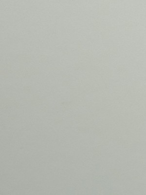 Forbo Furniture Linoleum vapour 4177 Möbel und Tischlinoleum Desktop Rollenware Breite 1,83 m *** LIEFERUNG ab 1 lfm = 1,83 m² ***