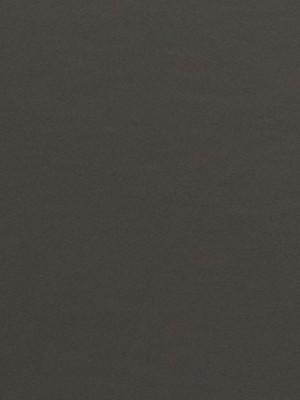 Forbo Furniture Linoleum iron 4178 Möbel und Tischlinoleum Desktop Rollenware Breite 1,83 m *** LIEFERUNG ab 1 lfm = 1,83 m² ***