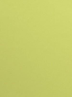 Forbo Furniture Linoleum spring green 4182 Möbel und Tischlinoleum Desktop Rollenware Breite 1,83 m *** LIEFERUNG ab 1 lfm = 1,83 m² ***
