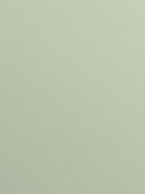 Forbo Furniture Linoleum pistachio 4183 Möbel und Tischlinoleum Desktop Rollenware Breite 1,83 m *** LIEFERUNG ab 1 lfm = 1,83 m² ***