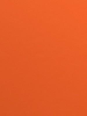 Forbo Furniture Linoleum orange blast 4186 Möbel und Tischlinoleum Desktop Rollenware Breite 1,83 m *** LIEFERUNG ab 1 lfm = 1,83 m² ***