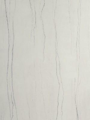 Die Sandstein Wandverkleidung aus echten Natursanden ist als Bahnenware in Maßen bis 2,65 m x 1,15 m und 2 mm stark verfügbar. Sandsteintapete Freiberg ist besonders im Innenraum einsetzbar.