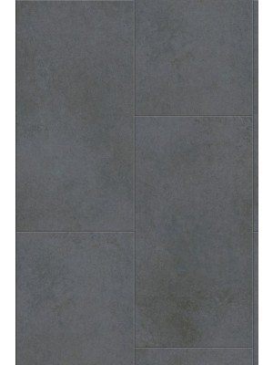 Gerflor Senso 20 Lock Klick-Vinyl Designboden Brickell Dark 3,4 mm Fliese 602 x 298 x 3,4 mm günstig online kaufen von Design-Belag Hersteller Gerflor HstNr.: 36671119