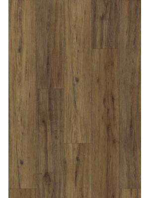Gerflor Senso 20 Lock Klick-Vinyl Designboden Cashew Brown 3,4 mm Landhausdiele 1210 x 177 x 3,4 mm günstig online kaufen von Design-Belag Hersteller Gerflor HstNr.: 36681092
