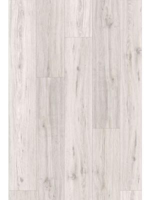 Gerflor Senso 20 Lock Klick-Vinyl Designboden Cashew Clear 3,4 mm Landhausdiele 1210 x 177 x 3,4 mm günstig online kaufen von Design-Belag Hersteller Gerflor HstNr.: 36681093