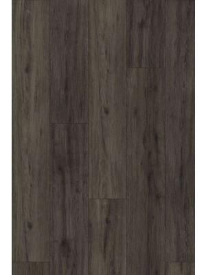 Gerflor Senso 20 Lock Klick-Vinyl Designboden Cashew Dark 3,4 mm Landhausdiele 1210 x 177 x 3,4 mm günstig online kaufen von Design-Belag Hersteller Gerflor HstNr.: 36681094