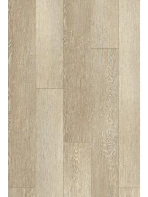 Gerflor Senso 20 Lock Klick-Vinyl Designboden Dew Beige 3,4 mm Landhausdiele 1210 x 177 x 3,4 mm günstig online kaufen von Design-Belag Hersteller Gerflor HstNr.: 36681091