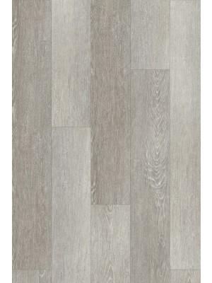 Gerflor Senso 20 Lock Klick-Vinyl Designboden Dew Pearl 3,4 mm Landhausdiele 1210 x 177 x 3,4 mm günstig online kaufen von Design-Belag Hersteller Gerflor HstNr.: 36681098