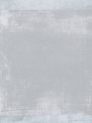 Gerflor Design Designboden SK  Gerflor Design Designboden SK selbstklebende Vinyl Fliesen Square Clear Fliese 305 x 305 mm, 1,5 mm Stärke, 0,08 mm NS, 5 m² pro Paket Vinyl Designboden Preis günstig online kaufen und selbst verlegen von Vinyl-Design-Belag-Hersteller Gerflor HstNr: 32370629  günstig online kaufen, HstNr.: 32370629 *** Lieferung Gerflor Bodenbelag ab 15 m² ***