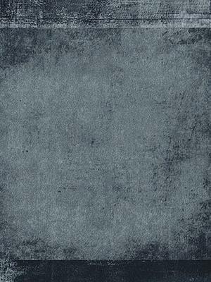 Gerflor Design Designboden SK  Gerflor Design Designboden SK selbstklebende Vinyl Fliesen Square Dark Fliese 305 x 305 mm, 1,5 mm Stärke, 0,08 mm NS, 5 m² pro Paket Vinyl Designboden Preis günstig online kaufen und selbst verlegen von Vinyl-Design-Belag-Hersteller Gerflor HstNr: 32370630  günstig online kaufen, HstNr.: 32370630 *** Lieferung Gerflor Bodenbelag ab 15 m² ***