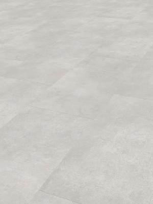Gerflor Senso Clic Klick-Vinyl PEPPER LIGHT 4,2 mm Fliese einfaches vertikales  Klicksystem 391 x 729 x 4,2 mm sofort sofort günstig direkt kaufen, HstNr.: 60270890 *** Lieferung Gerflor Bodenbelag ab 15 m² ***