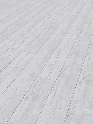 Gerflor Senso Clic Klick-Vinyl WHITE PECAN 4,2 mm Diele einfaches vertikales  Klicksystem 214 x 1239 x 4,2 mm sofort sofort günstig direkt kaufen, HstNr.: 60260394 *** Lieferung Gerflor Bodenbelag ab 15 m² ***