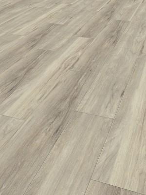 Gerflor Senso Premium Clic AUTHENTIC BLOND Designboden vertikales Klicksystem  214 X 1239 x 4,5 mm, gewerbliche Nutzungsklasse 33/42, NS 0,55 mm sofort günstig direkt kaufen, HstNr.: 60300829 *** Lieferung Gerflor Bodenbelag ab 15 m² ***