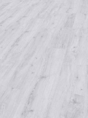 Gerflor Senso Premium Clic SUNNY WHITE Designboden vertikales Klicksystem  214 X 1239 x 4,5 mm, gewerbliche Nutzungsklasse 33/42, NS 0,55 mm sofort günstig direkt kaufen, HstNr.: 60300286 *** Lieferung Gerflor Bodenbelag ab 15 m² ***
