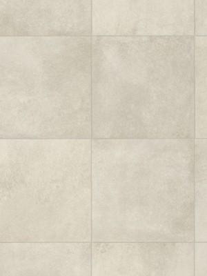 Gerflor Texline Fliesen CV-Belag  Gerflor Texline Fliesen CV-Belag PVC-Boden Vinyl-Belag Provence black and white Rollenbreite 4 m Preis günstig PVC-Bodenbelag günstig online kaufen von Vinylboden-Hersteller Gerflor  sofort günstig direkt kaufen, HstNr.: 15191968 *** Lieferung Gerflor Bodenbelag ab 12 m² ***