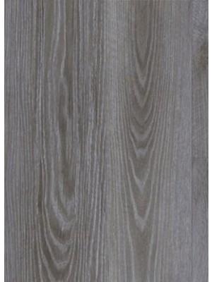 Gerflor TopSilence Design Vinyl-Parkett Designboden auf HDF-Klicksystem mit Trittschalldämmung Montego Grey, Planke 1235 x 230 mm, 9,5 mm Stärke, 1,70 m² pro Paket, NS: 0,3 mm Preis günstig Design-Belag-Parkett online kaufen und selbst verlegen von Vinyl-Design-Belag-Hersteller Gerflor HstNr: 0014