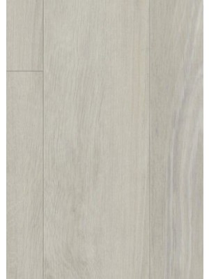 Gerflor TopSilence Design  Gerflor TopSilence Design Vinyl-Parkett Designboden auf HDF-Klicksystem mit Trittschalldämmung Montego Light, Planke 1235 x 230 mm, 9,5 mm Stärke, 1,70 m² pro Paket, NS: 0,3 mm Preis günstig Design-Belag-Parkett online kaufen und selbst verlegen von Vinyl-Design-Belag-Hersteller Gerflor HstNr: 0013  sofort günstig direkt kaufen, HstNr.: 0013 *** Lieferung Gerflor Bodenbelag ab 15 m² ***