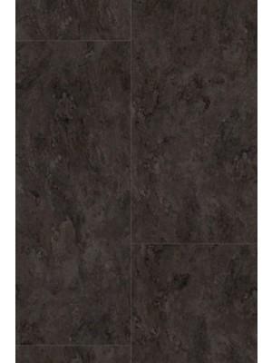Gerflor TopSilence Design  Gerflor TopSilence Design Vinyl-Parkett Designboden auf HDF-Klicksystem mit Trittschalldämmung Negra, Fliese 620 x 298 mm, 9,5 mm Stärke, 1,11 m² pro Paket, NS: 0,3 mm Preis günstig Design-Belag-Parkett online kaufen und selbst verlegen von Vinyl-Design-Belag-Hersteller Gerflor HstNr: 0001  sofort günstig direkt kaufen, HstNr.: 0001 *** Lieferung Gerflor Bodenbelag ab 15 m² ***