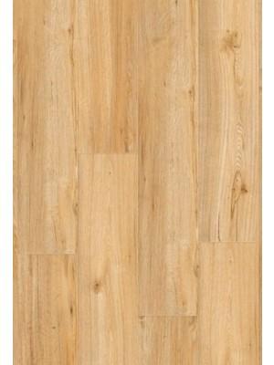 Gerflor TopSilence Design Vinyl-Parkett Designboden auf HDF-Klicksystem mit Trittschalldämmung Sintra, Planke 1235 x 230 mm, 9,5 mm Stärke, 1,70 m² pro Paket, NS: 0,3 mm Preis günstig Design-Belag-Parkett online kaufen und selbst verlegen von Vinyl-Design-Belag-Hersteller Gerflor HstNr: 0005
