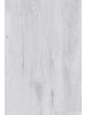 Gerflor TopSilence Design  Gerflor TopSilence Design Vinyl-Parkett Designboden auf HDF-Klicksystem mit Trittschalldämmung Tavira White, Planke 1235 x 230 mm, 9,5 mm Stärke, 1,70 m² pro Paket, NS: 0,3 mm Preis günstig Design-Belag-Parkett online kaufen und selbst verlegen von Vinyl-Design-Belag-Hersteller Gerflor HstNr: 0012  sofort günstig direkt kaufen, HstNr.: 0012 *** Lieferung Gerflor Bodenbelag ab 15 m² ***