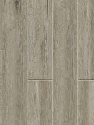 Gerflor Virtuo 30 Vinyl Designboden  Gerflor Virtuo 30 Vinyl-Designboden Mikado Planke 184 x 1219 mm, 2 mm Stärke, 3,36 m² pro Paket, NS:0,3 mm, Verlegung mit Verklebung oder Unterlage SilentPremium, günstig online kaufen von Vinyl-Design-Belag-Hersteller Gerflor HstNr: gf3k1100  günstig online kaufen, HstNr.: gf3k1100 *** Lieferung Gerflor Bodenbelag ab 15 m² ***