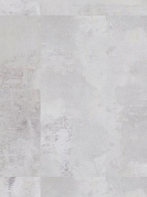 Gerflor Virtuo 55 Vinyl Designboden  Gerflor Virtuo 55 Vinyl-Designboden Cleo Fliese 305 x 610 mm, 2,5 mm Stärke, 3,35 m² pro Paket, NS: 0,55 mm, Verlegung mit Verklebung oder Unterlage SilentPremium, günstig online kaufen von Vinyl-Design-Belag-Hersteller Gerflor HstNr: gf5k0510  günstig online kaufen, HstNr.: gf5k0510 *** Lieferung Gerflor Bodenbelag ab 15 m² ***