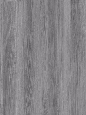 Gerflor Virtuo 55 Vinyl Designboden  Gerflor Virtuo 55 Vinyl-Designboden Club grey Planke 184 x 1219 mm, 2,5 mm Stärke, 3,37 m² pro Paket, NS: 0,55 mm, Verlegung mit Verklebung oder Unterlage SilentPremium, günstig online kaufen von Vinyl-Design-Belag-Hersteller Gerflor HstNr: gf5k0288  günstig online kaufen, HstNr.: gf5k0288 *** Lieferung Gerflor Bodenbelag ab 15 m² ***