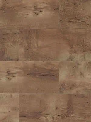 Gerflor Virtuo 55 Vinyl Designboden  Gerflor Virtuo 55 Vinyl-Designboden Keli Planke 152 x 914 mm, 2,5 mm Stärke, 3,33 m² por Paket, NS:0,55 mm, Verlegung mit Verklebung oder Unterlage SilentPremium, günstig online kaufen von Vinyl-Design-Belag-Hersteller Gerflor HstNr: gf5k1111  sofort günstig direkt kaufen, HstNr.: gf5k1111 *** Lieferung Gerflor Bodenbelag ab 15 m² ***