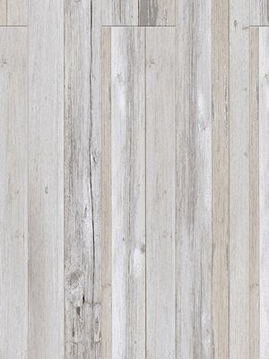 Gerflor Virtuo 55 Vinyl Designboden  Gerflor Virtuo 55 Vinyl-Designboden Mezzo Planke 184 x 1219 mm, 2,5 mm Stärke, 3,37 m² pro Paket, NS: 0,55 mm, Verlegung mit Verklebung oder Unterlage SilentPremium, günstig online kaufen von Vinyl-Design-Belag-Hersteller Gerflor HstNr: gf5k0037  sofort günstig direkt kaufen, HstNr.: gf5k0037 *** Lieferung Gerflor Bodenbelag ab 15 m² ***
