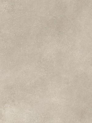 Gerflor Virtuo Rigid Lock 30 Klick-Vinyl geelong beige 4 mm Fliese Rigid-Core Designboden 457 x 914 x 4 mm NS: 0,3 mm NK: 23/31 günstig online kaufen, HstNr.: 36301046