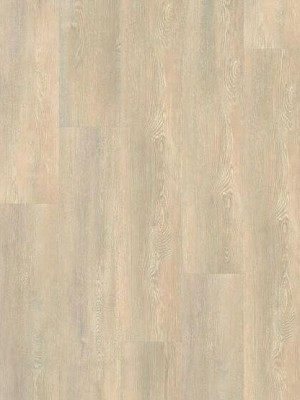 Gerflor Virtuo Rigid Lock 30 Klick-Vinyl jive sand 4 mm Landhausdiele Rigid-Core Designboden 228 x 1492 x 4 mm NS: 0,3 mm NK: 23/31 günstig online kaufen, HstNr.: 36270970