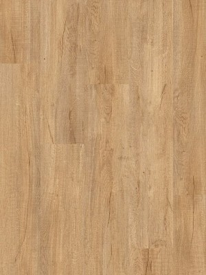 Gerflor Virtuo Rigid Lock 30 Klick-Vinyl kilda golden 4 mm Landhausdiele Rigid-Core Designboden