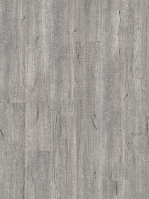 Gerflor Virtuo Rigid Lock 30 Klick-Vinyl kilda pearl 4 mm Landhausdiele Rigid-Core Designboden