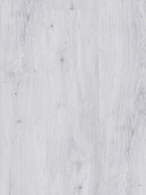 Gerflor Virtuo Rigid Lock 30 Klick-Vinyl sucre white 4 mm Landhausdiele Rigid Designboden integrierte Trittschalldämmung 178 x 1219 x 4 mm NS: 0,3 mm NK: 23/31 sofort günstig direkt kaufen, HstNr.: 36260983 *** Lieferung Gerflor Bodenbelag ab 15 m² ***