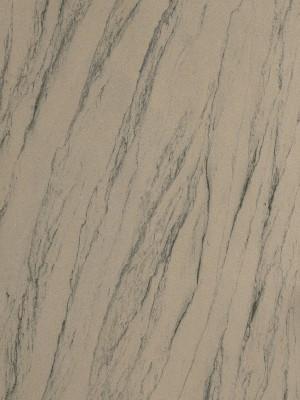 Die Wandverkleidung Samera Gray Mountain aus echten Natursanden ist als Platten bzw. flexible Sandstein Fliesen in Kanten-Maßen von 0,39 m bis 1,15 m verfügbar, individueller Zuschnitt ist möglich. Die Sandsteinfliese Gray Mountain zeigt eine sehr natürliche Struktur und 3D Effekte sowie leichte Verwaschungen Ideal für Sandstein-Fassaden.