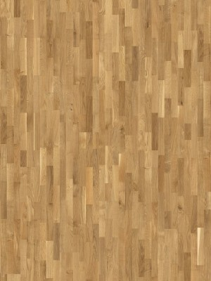 Haro Serie 3500 Schiffsboden Parkett EICHE strukturiert 2,5 mm Parkettboden mit natuaLin plus 2200 x 180 x 12 mm, 2,38m² pro Pack/6Stück günstig online kaufen, HstNr.: 534589