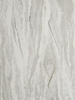 Die Sandsteintapete Ottendorf besticht durch Ihren dezenten beigegrauen und weißen Töne. Die dunkelen Aderungen geben dieser Sandsteintapete den letzten Schliff.