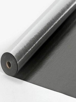 Parador Akustik Protect 100 Akustikmatte Dämmunterlage mit Dampfsperre