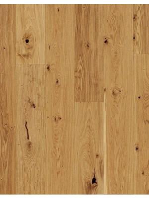 Parador Basic 11-5 Holzparkett Fertig-Parkett als Schlossdiele 1-Stab, matt lackversiegelt Eiche gebürstet M4V rustikal Planke 2380 x 233 mm, 11,5 mm Stärke, 3,88 m² pro Paket, Nutzschicht 2,5 mm günstig Parkett online kaufen von Parkettboden-Hersteller Parador HstNr: 1697032 *** Lieferung ab 15 m² bzw. 350 EUR Warenwert***