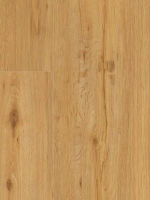 Parador Basic 30 Vinyl Parkett Designboden auf HDF-Klicksystem Eiche Natur gebürstete Struktur Planke 1207 x 216 mm, 9,4 mm Stärke, 1,82 m² pro Paket, Nutzschicht 0,3 mm Preis günstig Vinylboden online kaufen von Bodenbelag-Hersteller Parador HstNr: P1649299
