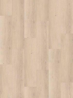 Parador Basic 30 Vinyl Parkett Designboden auf HDF-Klicksystem Eiche Skyline weiß Holzstruktur Planke 1207 x 216 mm, 9,4 mm Stärke, 1,82 m² pro Paket, Nutzschicht 0,3 mm Preis günstig Vinylboden online kaufen von Bodenbelag-Hersteller Parador HstNr: P1601338