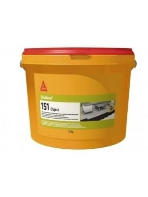 Parador Bodenpflege Reiniger Sika Topclean T Handreinigungstücher, VE = 50 Tücher, professionell Hände reinigen mit Produkten von Sika HstNr: 1739855