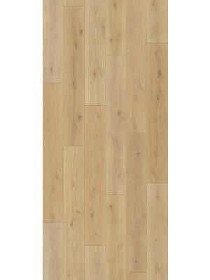 Parador Classic 1050 Laminat hochwertig mit 4-V-Fuge Eiche natural Mix 4V Planke 1285 x 194 mm, 8 mm Stärke, 2,49 m² pro Paket, Preis günstig Laminat online kaufen von Laminatboden-Hersteller Parador HstNr: 1730463 *** Lieferung ab 15 m² bzw. 350 EUR Warenwert***